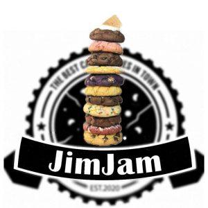 jimjam-new-pic